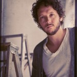 Sunday Morning Listening – Michael Gungor